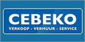 Cebeko - Verhuur