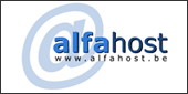 alfahost.be