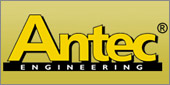 ANTEC Engineering