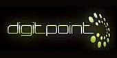 Digitpoint