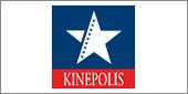 KINEPOLIS GROUP BELGIUM