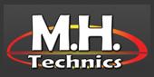 M.H. TECHNICS