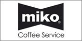 MIKO COFFEE SERVICE