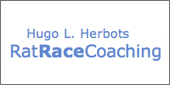 RatRaceCoaching