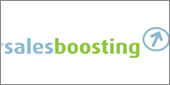SALESBOOSTING