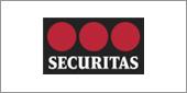SECURITAS BRUSSEL