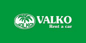 VALKO RENT A CAR