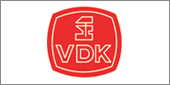 VDK WASTE SYSTEMS