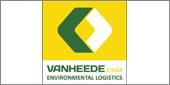 Vanheede Environmental Logistics