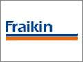 FRAIKIN TRUCK RENTING BELUX 1830 MACHELEN (BRABANT)