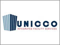 UNICCO FACILITY services 9000 GENT