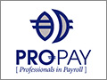 PRO-PAY 1130 BRUSSEL 13