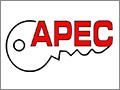 APEC 9000 GENT