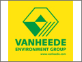 Vanheede Environment Group 1080 BRUSSEL 8