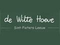 DE WITTE HOEVE 1600 SINT-PIETERS-LEEUW