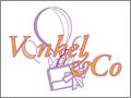 Vonkel & Co 2070 ZWIJNDRECHT