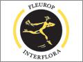 Fleurop Interflora 1930 ZAVENTEM