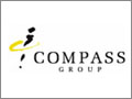 Compass Group Belgilux 1130 BRUSSEL 13