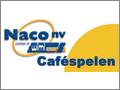 Cafespelen NACO 8400 ZANDVOORDE (OOSTENDE)