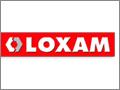 LOXAM NV - Hoofdzetel België 1120 BRUSSEL 12