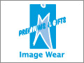 Image Wear & Gifts 2560 NIJLEN