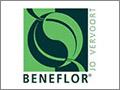 BENEFLOR 2861 O.-L.V.-WAVER