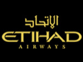 ETIHAD AIRWAYS 1831 Diegem