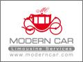 MODERN CAR LIMOUSINE SERVICE 1090 BRUSSEL 9