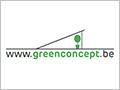 GREEN CONCEPT & SERVICES 1082 SINT-AGATHA-BERCHEM