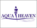 EVENT HEAVEN by AQUA HEAVEN BRUSSELS 1800 VILVOORDE