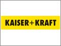 KAISER + KRAFT 1831 DIEGEM