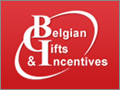 BELGIAN GIFTS & INCENTIVES 2580 PUTTE