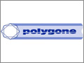 POLYGONE 8770 INGELMUNSTER