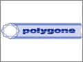 POLYGONE 8770 INGELMUNSTER