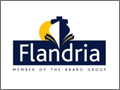 FLANDRIA, member of the BRABO-group 2000 ANTWERPEN 1