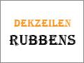 RUBBENS BACHEN 2170 MERKSEM (ANTWERPEN)