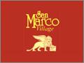 SAN MARCO VILLAGE 2627 Schelle