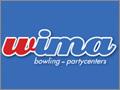 WIMA - BOWLING en PARTYCENTERS 2627 Schelle