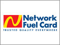 Network Fuel Cards 1050 BRUSSEL 5