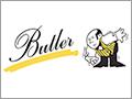 BUTLER 9831 Deurle
