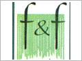 F & F EVENTS 9042 Sint-Kruis-Winkel