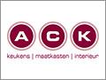 ACK KEUKENS & DRESSINGS 9620 ZOTTEGEM