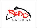 REPAS Catering 2800 MECHELEN