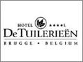 HOTEL DE TUILERIEEN 8000 BRUGGE
