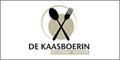 CAFE-MANGERIE DE KAASBOERIN 2100 DEURNE (ANTWERPEN)