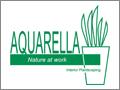 AQUARELLA 9070 DESTELBERGEN