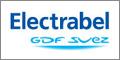 ELECTRABEL 1000 BRUSSEL 1
