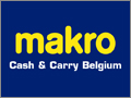 Makro Cash and Carry Belgium 2160 WOMMELGEM