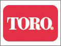 Toro Europe 2260 OEVEL
