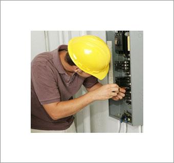 electriciteitswerken piessens-haacht
